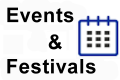 Ocean Grove Events and Festivals Directory